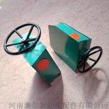 生产销售 天车轨道夹轨器  龙门吊简易防风装置