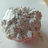 厂家直销云母粉 导电云母粉 皮革填料用云母粉