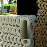 聚氨酯保溫板,聚氨酯瓦殼