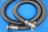 燃油輸送化學軟管,複合軟管