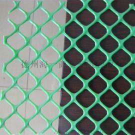 供应三维植被网 绿化护坡绿色三维土工网