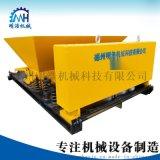 空心过梁机预制板挤压机薄板机预制板成型机水泥板设备