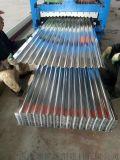 供應不鏽鋼彩鋼瓦-304不鏽鋼壓型瓦