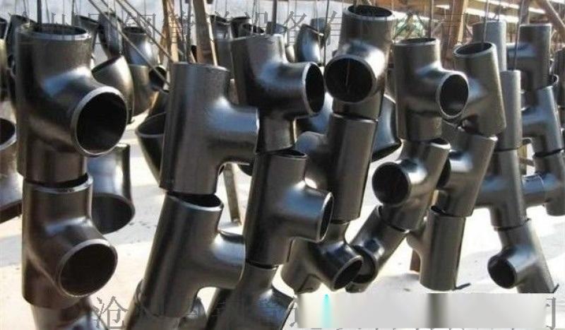 河北碳钢弯头管件厂家
