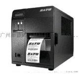 SATO M84PRO重工业条码打印机