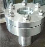 不鏽鋼直通視鏡 帶頸視鏡 防爆門 油水分離器 乾啓供應各類電廠雜項配件