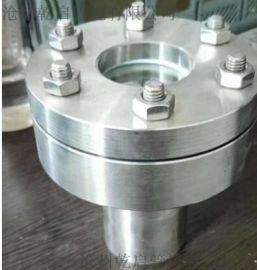 不锈钢直通视镜 带颈视镜 防爆门 油水分离器 乾启供应各类电厂杂项配件
