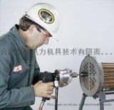 美国进口气动胀管机