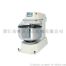 来宾面包搅拌机生产厂家 崇左螺旋式和面机哪家质量好