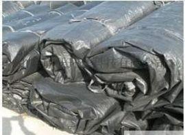 充沙袋 冲灌袋专业生产厂家 质量保证 价格合理