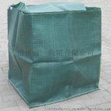 供应生态土工石笼袋 高强度防晒抗老化土工固袋