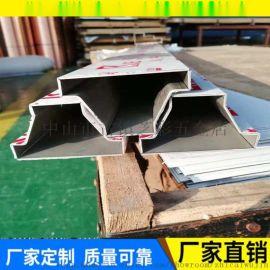 佛山加工厂 6米剪板折弯加工 不锈钢材料加工
