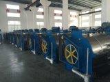 工業用洗衣機臥式滾筒水洗機廠家