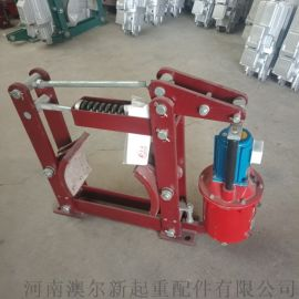 电力液压制动器  起重机抱闸刹车制动器