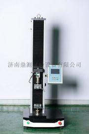 排气烟道压力试验机,电子拉力强度试验机