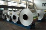 济南汇丰3003铝卷,铝皮,铝带,铝板现货供应