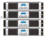 FAMOUSOUND蜚聲 MA8500/MA8600/MA8800/MA8011/MA8013專業功放機