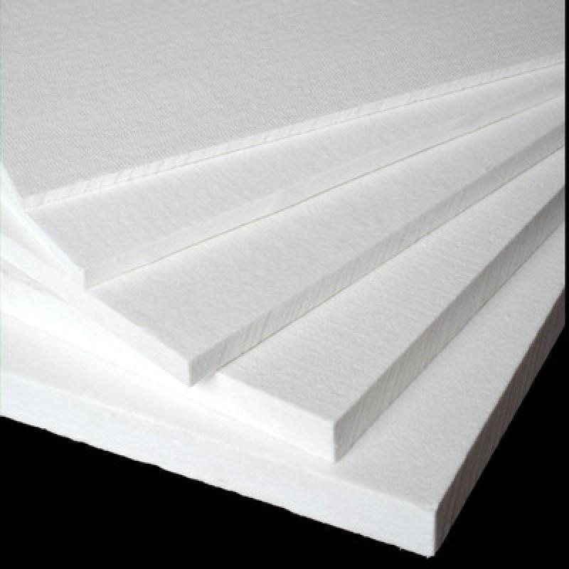 合肥硅酸铝板 硅酸铝毡 硅酸铝模块 质量可靠