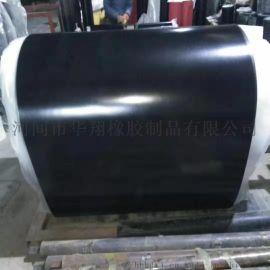 河北高弹橡胶板厂家,高胶质橡胶板诚信供应商