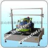 电动有轮玩具模拟运动测试仪(大) CX-8145C