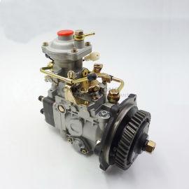 增压泵NJ-VE4/11E1800L016