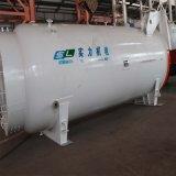 山東 復材熱壓罐生產製造 按需定製