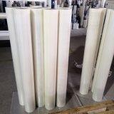 长期供应装饰板材保护膜 木饰面板保护膜