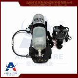 RHZK6/30船用正压式空气呼吸器 船用消防装备自给正压式消防空气呼吸器