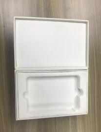 包装彩盒  包装盒 手工盒 精品礼盒 精品包装盒
