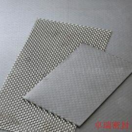 不锈钢304增强石墨复合板