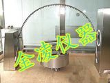 南京摆管淋雨试验箱哪家专业