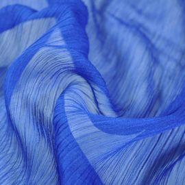 专业生产100D皱雪纺、时装面料