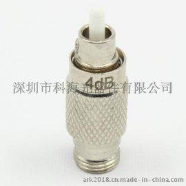 供应FC/PC光纤衰减器