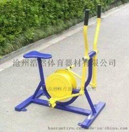 校园体育器材广场健身路径器材告示牌