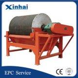鑫海礦山機械 選礦設備 永磁筒式磁選機