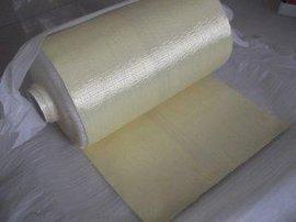北京芳纶纤维布厂家