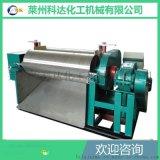 pvc複合穩定劑成套設備 萊州科達化工機械