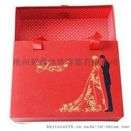 河北冀鑫礼品盒制作个性包装盒印刷,茶叶盒鸡蛋盒