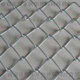 不锈钢网铁丝网轧花网不锈钢过滤网大量现货供应当天发货质量保证