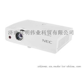 NEC投影机ME310XC+ 8000小时超长寿命  无线投影 USB直读