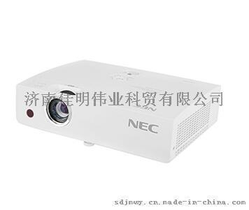 NEC投影機ME310XC+ 8000小時超長壽命  無線投影 USB直讀