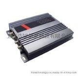 RFID超高频分体式读写器UR5258