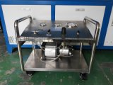 氣體增壓臺/氮氣/氧氣/空氣增壓泵