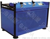 稳定安全,消防呼吸空气填充泵