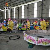 公园新型游乐设备欢乐锤 童星游乐厂家精工制造