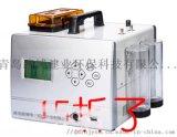 LB-2400型  恒温恒流大气采样器