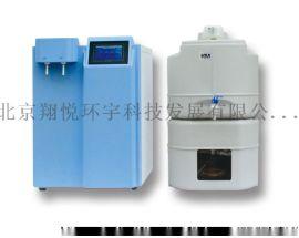 KMA-III型超纯水器