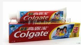 高露潔牙膏防蛀高露潔牙膏批i發 廠家直銷