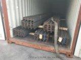 欧标UPN160槽钢 厂家直供