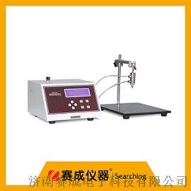 軟管密封性能檢測儀器介紹